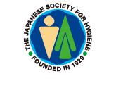 The Japanese Society for Hygine