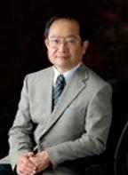 日本衛生学会 理事長 遠山千春